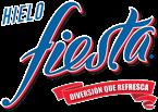 Hielo Fiesta